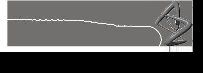 AstraZeneca-logo-3D-2