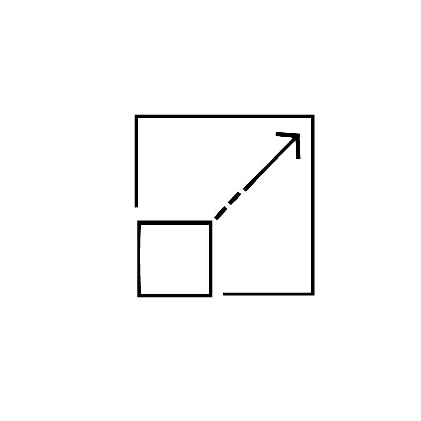 Flexibilidad_tamaño pequeño