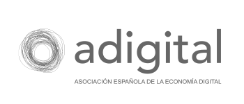logo-footer-adigital